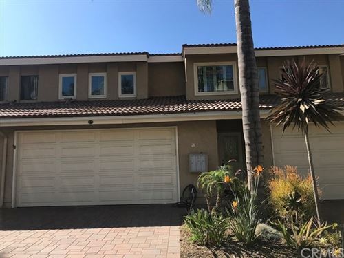 Photo of 37 Vista Encanta #37, San Clemente, CA 92672 (MLS # IV19278696)