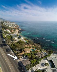 Photo of 2321 S Coast, Laguna Beach, CA 92651 (MLS # LG18226696)
