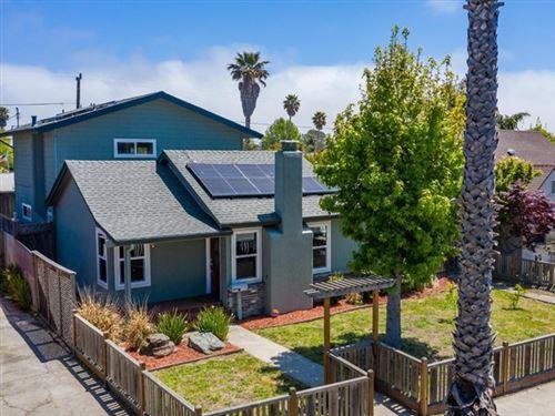 Photo of 440 Morrissey Boulevard, Santa Cruz, CA 95062 (MLS # ML81843696)