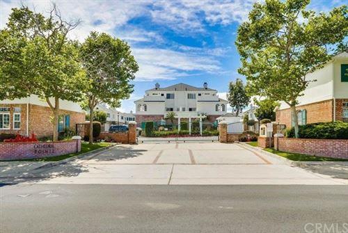 Photo of 18749 Chapel Lane, Huntington Beach, CA 92646 (MLS # OC20083696)