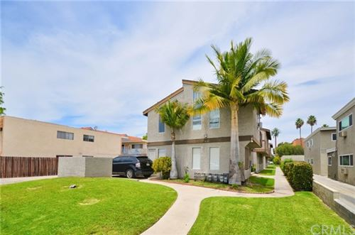 Photo of 4125 Carol Drive #4, Fullerton, CA 92833 (MLS # PW20109696)