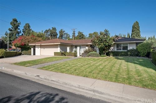 Photo of 17331 Jacaranda Avenue, Tustin, CA 92780 (MLS # PW20240696)