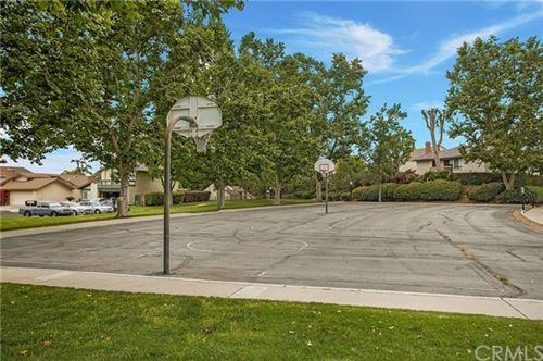 Tiny photo for 2101 Windbreak Circle, Brea, CA 92821 (MLS # PW21125696)