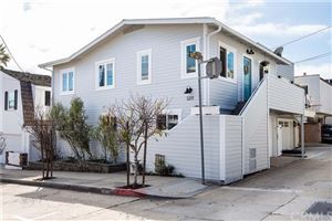 Photo of 3211 Morningside Drive, Hermosa Beach, CA 90254 (MLS # SB19010696)