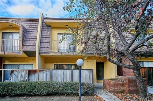 Photo of 3458 W 170th Street, Torrance, CA 90504 (MLS # SB20009696)
