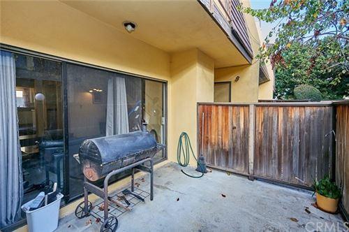 Tiny photo for 3458 W 170th Street, Torrance, CA 90504 (MLS # SB20009696)