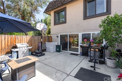 Tiny photo for 677 Redwood Lane, San Dimas, CA 91773 (MLS # SR21071696)