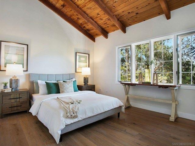 8614 Villa La Jolla Drive #3, La Jolla, CA 92037 - MLS#: 200046696