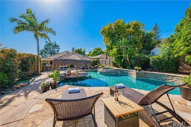 200 N Sunset Place, Monrovia, CA 91016 - MLS#: AR20087696
