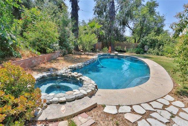 126 Barret Road, Riverside, CA 92507 - MLS#: CV20122696
