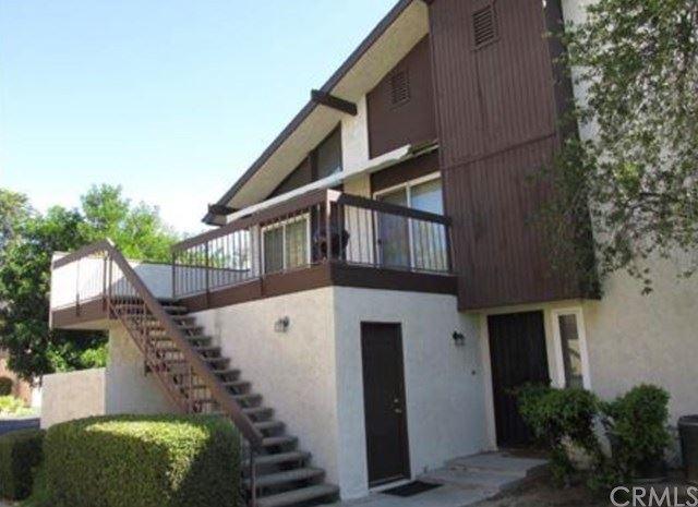 2036 Ashwood Court, San Bernardino, CA 92404 - MLS#: IV21001696