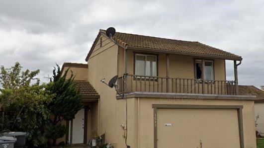 1511 Duran Street, Salinas, CA 93906 - #: ML81815696