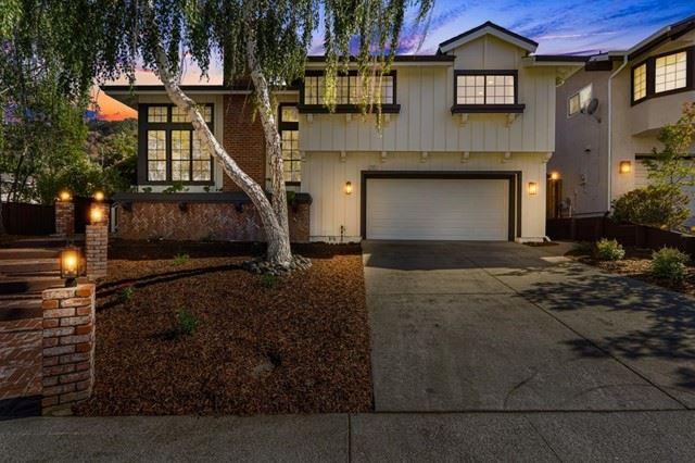 968 Foothill Drive, San Jose, CA 95123 - #: ML81847696