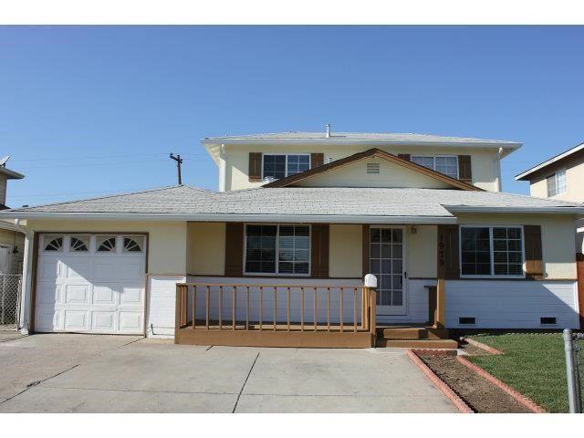 1979 Rigoletto Drive, San Jose, CA 95122 - MLS#: ML81853696
