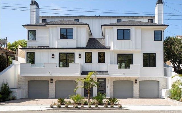 Photo of 3125 Bayside Drive, Corona del Mar, CA 92625 (MLS # NP20220696)
