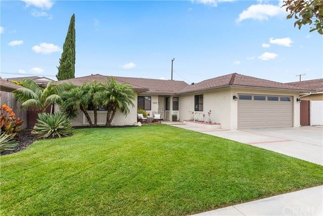 14391 Calneva Lane, Huntington Beach, CA 92647 - MLS#: OC20107696