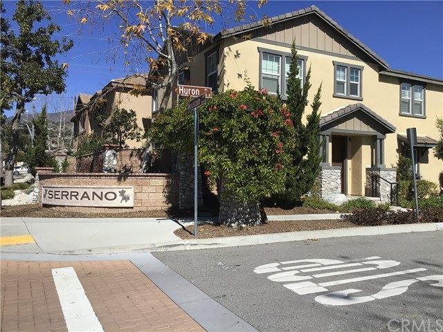 750 Huron Drive, Claremont, CA 91711 - MLS#: OC21033696