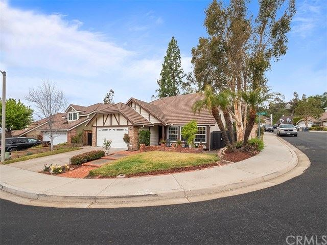 Photo of 25691 Forestwood, Lake Forest, CA 92630 (MLS # OC21043696)