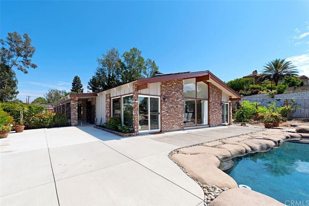 Photo of 19181 Mesa Drive, Villa Park, CA 92861 (MLS # OC21139696)