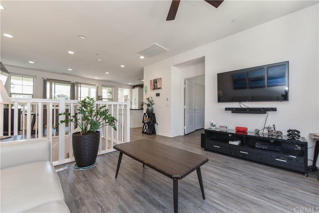 48 Jaripol Circle, Rancho Mission Viejo, CA 92694 - MLS#: OC21201696