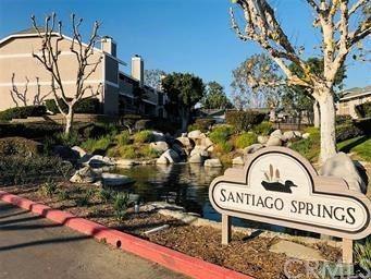 1503 S Raitt Street #C, Santa Ana, CA 92704 - MLS#: PW20090696