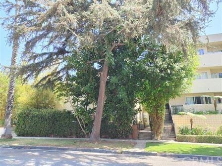 Photo of 1009 9th Street #2, Santa Monica, CA 90403 (MLS # SB21166696)