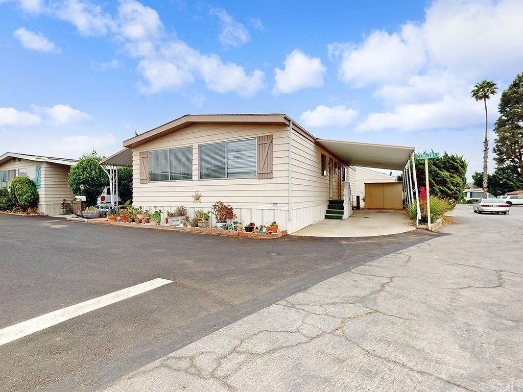 Photo of 1717 Carolyn Drive, San Luis Obispo, CA 93405 (MLS # SC21209696)