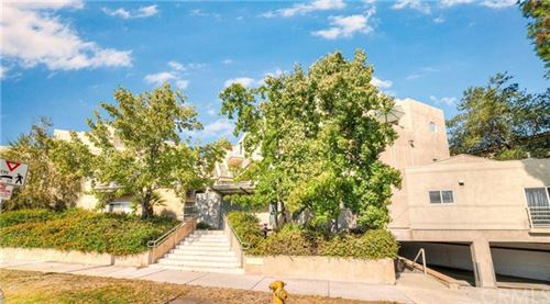 Photo of 2905 Montrose Avenue #518, La Crescenta, CA 91214 (MLS # BB20164697)