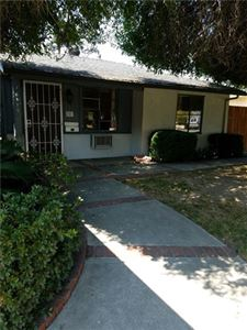 Photo of 18415 E Kirkwall Road, Azusa, CA 91702 (MLS # CV19161697)