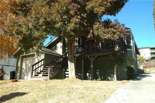 Photo of 5108 Bluebird Lane, Paso Robles, CA 93446 (MLS # NS20244697)
