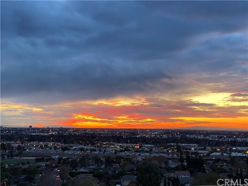 Photo of 2518 La Colina N Court, Orange, CA 92867 (MLS # OC20070697)