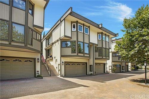 Photo of 355 ALTA VISTA Street, Placentia, CA 92870 (MLS # OC21134697)