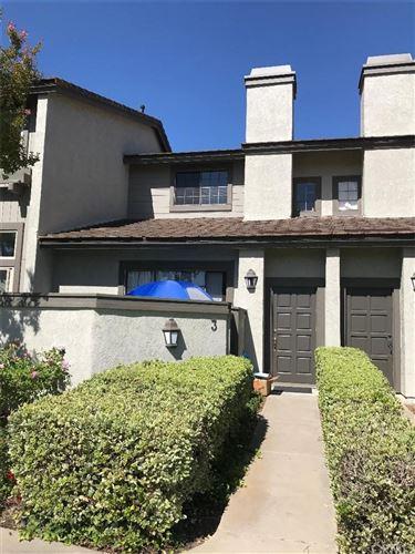 Photo of 3 Stardust #2, Irvine, CA 92603 (MLS # OC21170697)