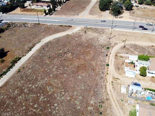 Photo of 0 Tefft Street, Nipomo, CA 93444 (MLS # PI21215697)