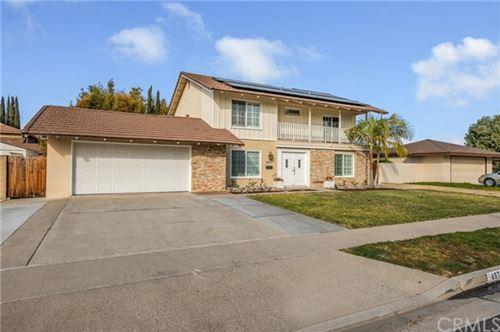 Photo of 407 Swanson Avenue, Placentia, CA 92870 (MLS # PW21003697)