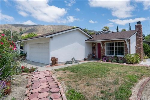 Photo of 3626 Lawnwood Drive, San Luis Obispo, CA 93401 (MLS # SP20131697)