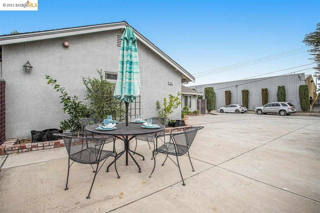Photo of 6917 Brentwood Blvd, Brentwood, CA 94513 (MLS # 40960697)