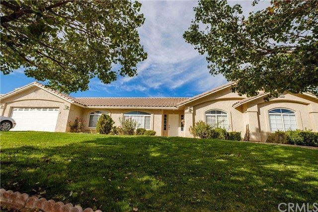 26670 Lakeview Drive, Helendale, CA 92342 - MLS#: CV21001697