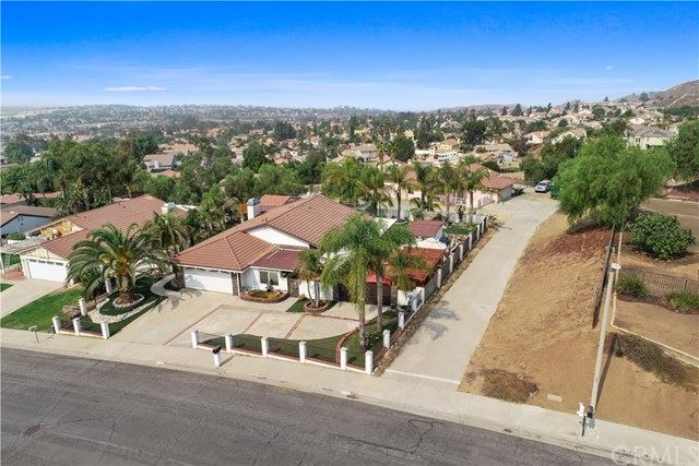 11691 Bald Eagle Lane, Moreno Valley, CA 92557 - MLS#: IV20168697