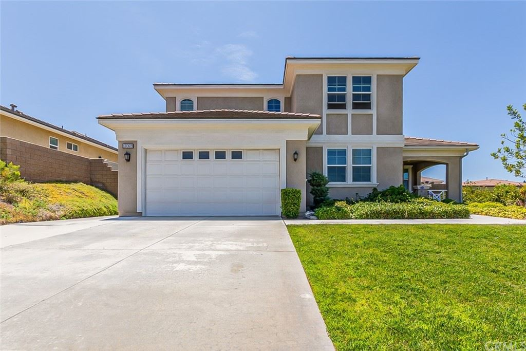 18069 Homeland Lane, Riverside, CA 92508 - MLS#: IV21159697