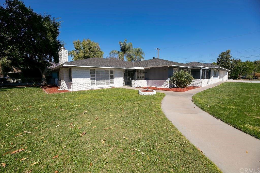 2803 Valencia Avenue, San Bernardino, CA 92404 - MLS#: IV21225697