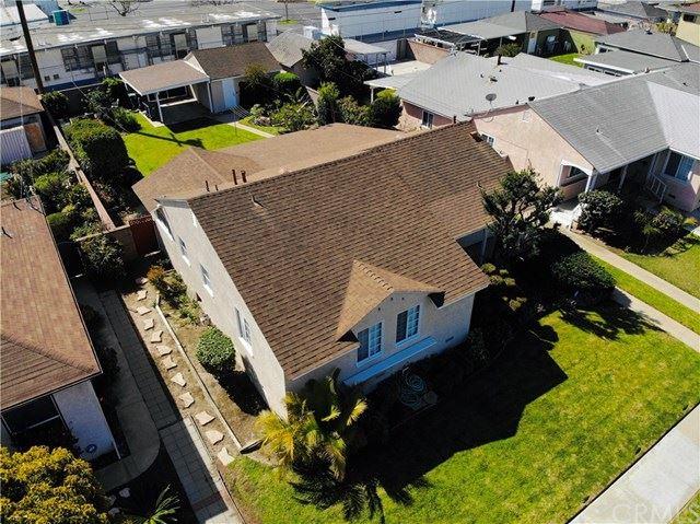 1624 Marine Avenue, Gardena, CA 90247 - #: SB21037697
