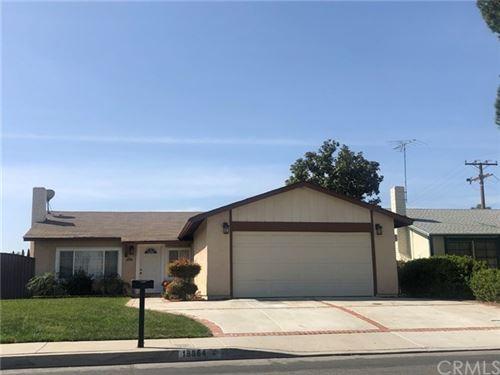 Photo of 18864 E Northam Street, West Covina, CA 91792 (MLS # CV21076698)
