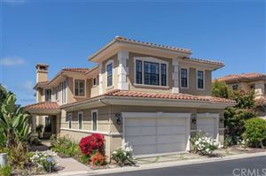 Photo of 6 Via Corsica, Dana Point, CA 92629 (MLS # LG19119698)