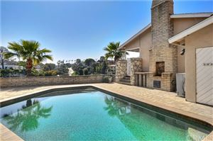 Photo of 2328 Pacific Drive, Corona del Mar, CA 92625 (MLS # NP19058698)