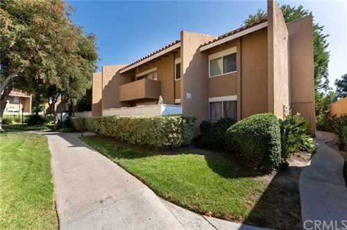 Photo of 1101 W Macarthur Boulevard #262, Santa Ana, CA 92707 (MLS # OC20200698)