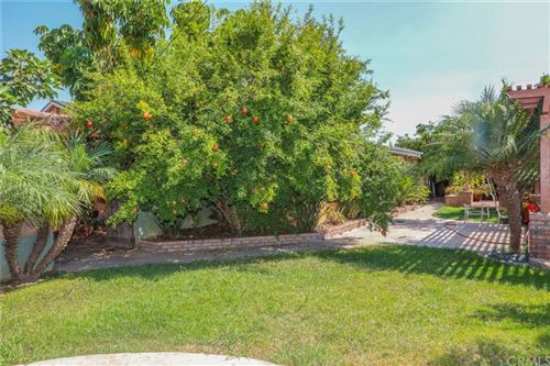 Tiny photo for 11421 Barclay Drive, Garden Grove, CA 92841 (MLS # PW19210698)