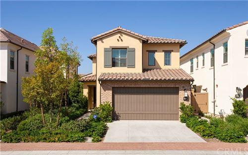 Photo of 119 Yuba, Irvine, CA 92620 (MLS # PW20127698)