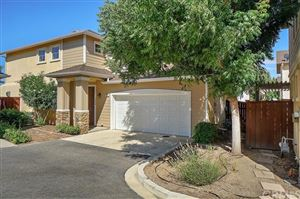 Photo of 741 Cottage Lane, Paso Robles, CA 93446 (MLS # SP19212698)