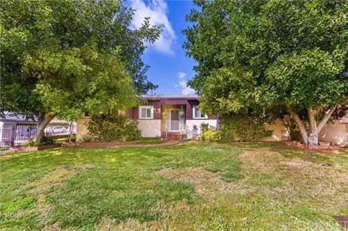 Photo of 7801 Whitsett Avenue, North Hollywood, CA 91605 (MLS # SR21063698)